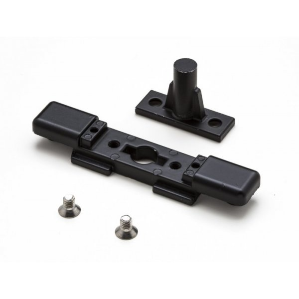 Connector 9mm